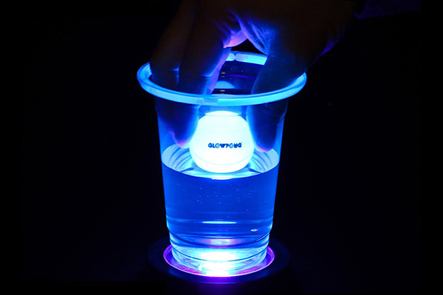 table-beerpong-lumineuse-03