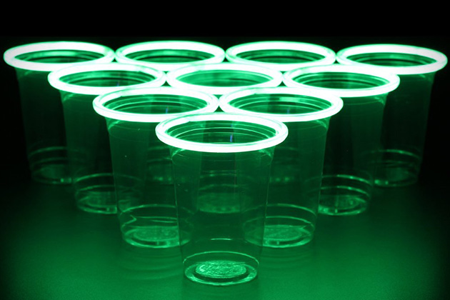 table-beerpong-lumineuse-04