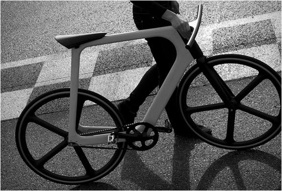 velo-design-minimaliste-arvak-02