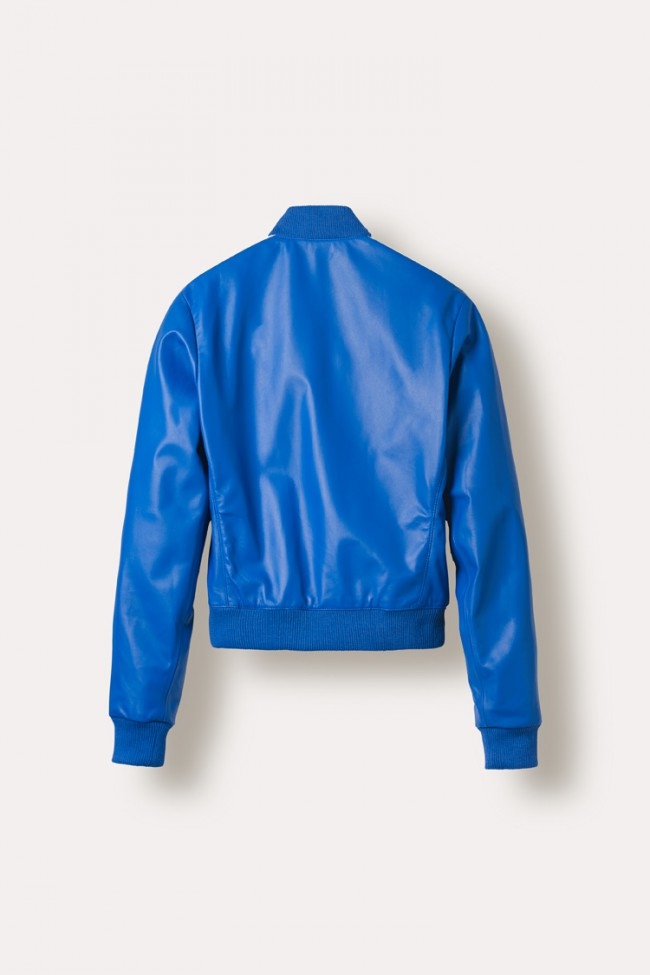 veste-adidas-originals-pharrell-williams-bleu-2