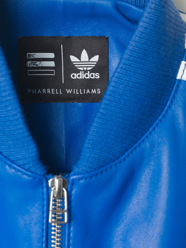 veste-adidas-originals-pharrell-williams-bleu