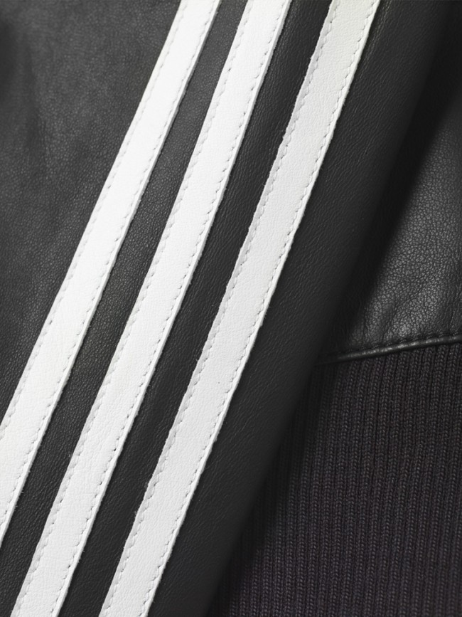 veste-adidas-originals-pharrell-williams-noir