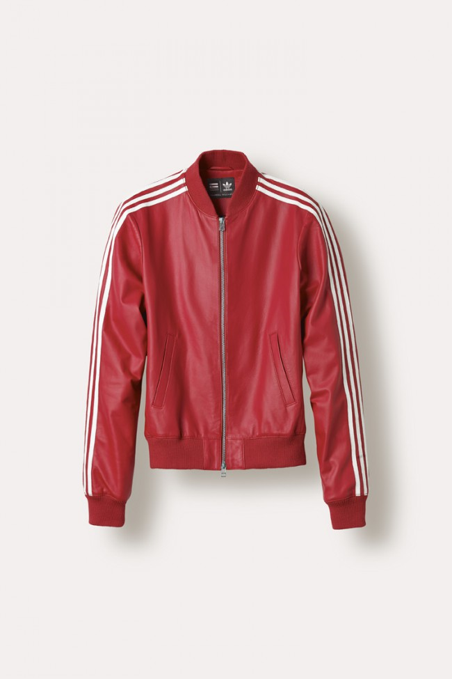 veste-adidas-originals-pharrell-williams-rouge