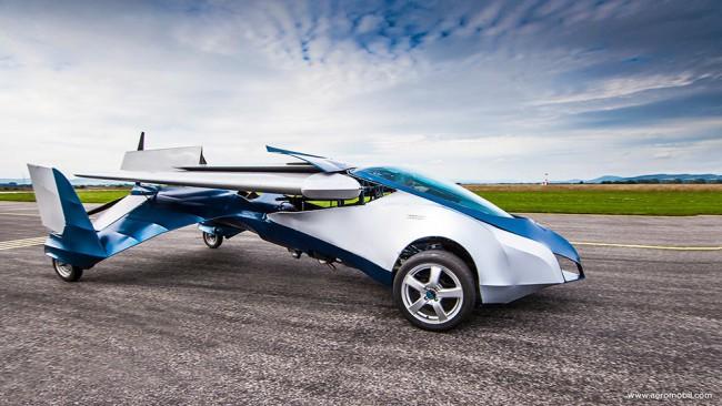 voiture-volante-02