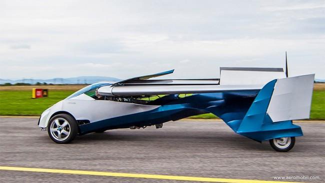 voiture-volante-03
