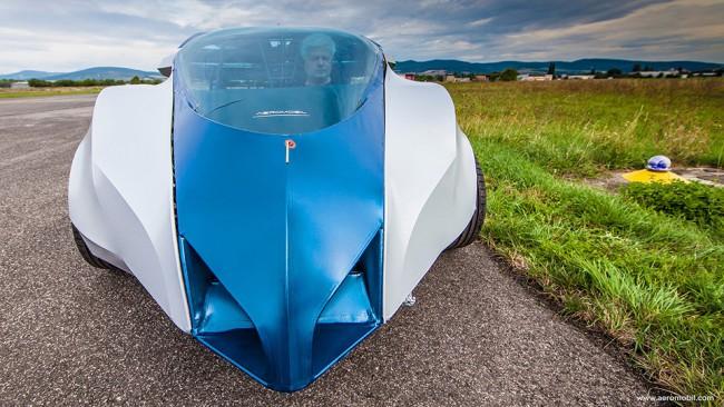 voiture-volante-04