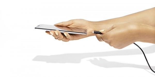 Google-Nexus-6-