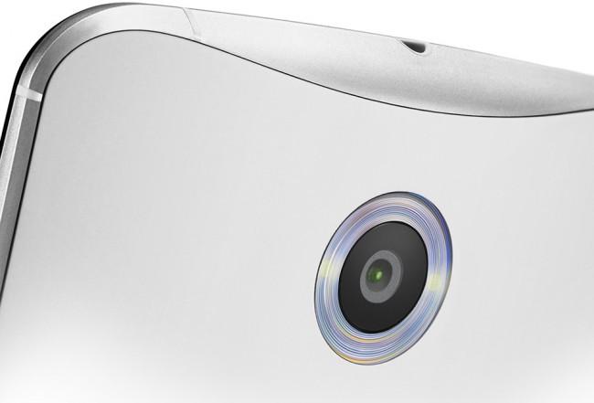 Google-Nexus-6-3