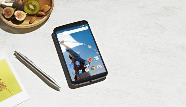 Google-Nexus-6-6