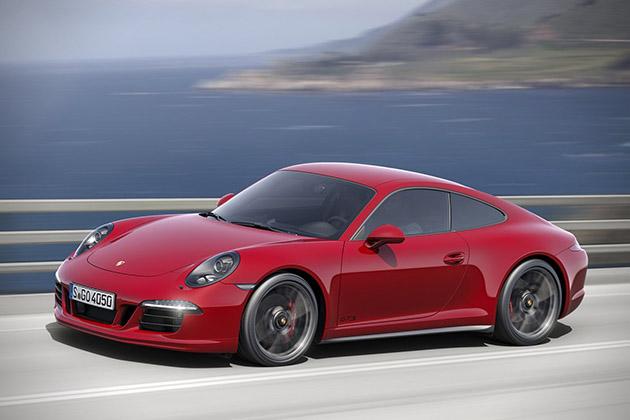 Porsche-911-GTS-2015-02