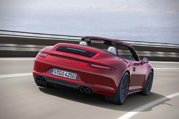 Porsche-911-GTS-2015-06