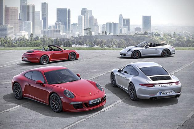 Porsche-911-GTS-2015-07