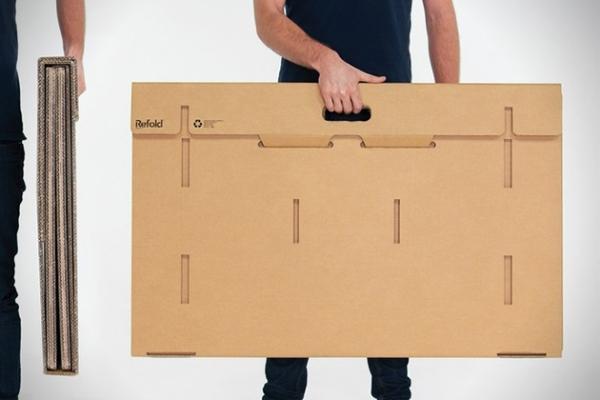 bureau-carton-demontable