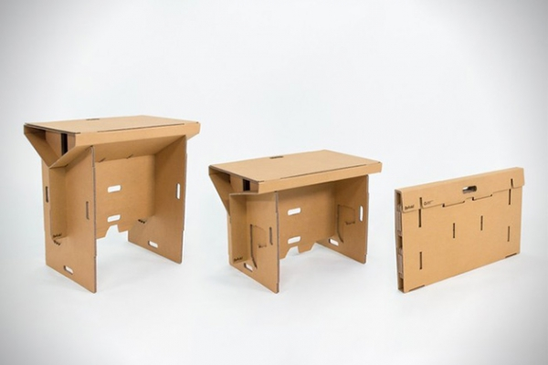 bureau-ecofriendly