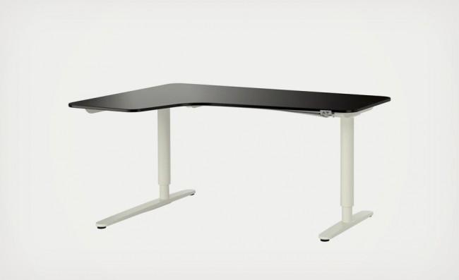 bureau-ikea-bekant-design
