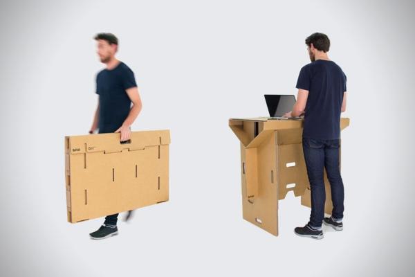 bureau-transportable-carton