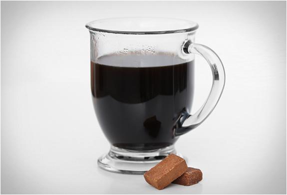 cafe-cube-jiva-4