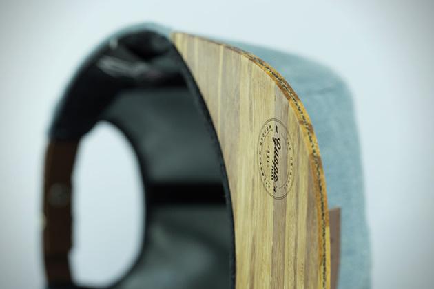 casquette-bambou-ecologique-denim-2