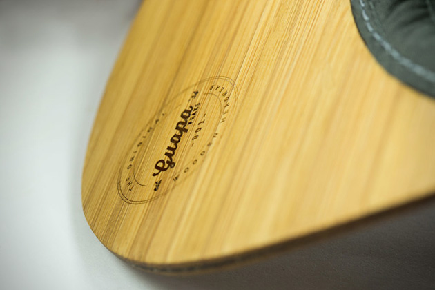 casquette-bambou-ecologique-denim-3