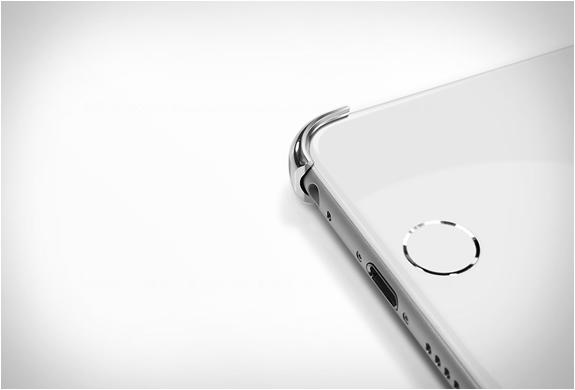 coque-aluminium-minimaliste-iphone-02