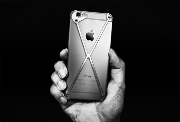 coque-aluminium-minimaliste-iphone-04