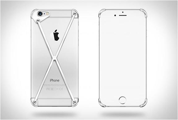 coque-aluminium-minimaliste-iphone-05