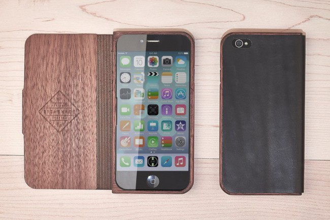 coque-design-iphone6-cuir