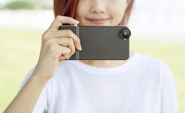coque-iphone-photo-mecanique