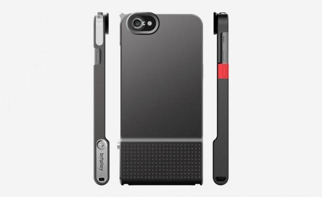 coque-iphone-snap6