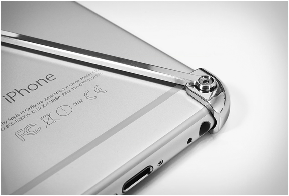 coque-radius-aluminium-minimaliste-iphone6