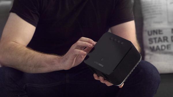 core-hautparleur-wifi-stereo