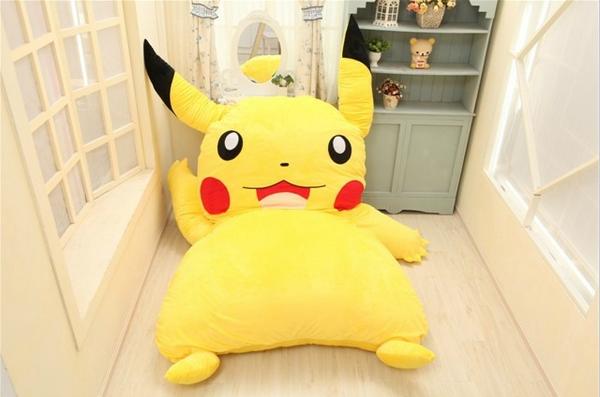 lit-pikachu-enfant