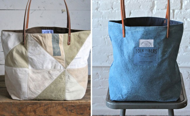 sac-vintage-forestbound-03