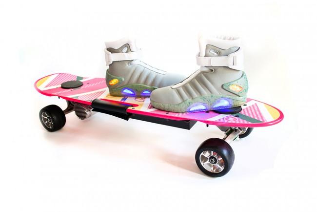 skateboard-electrique-zboard