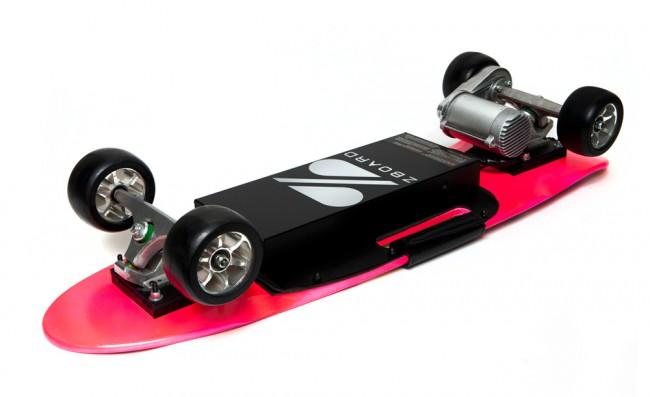 skateboard-zboard-1