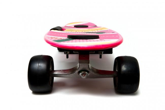 skateboard-zboard