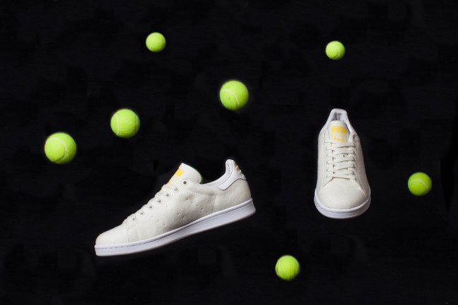 stansmith-pharrell-williams-03