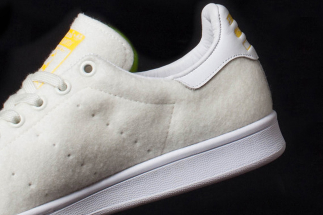 stansmith-pharrell-williams-blanche-01