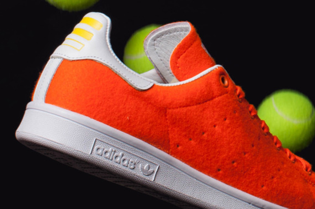 stansmith-pharrell-williams-orange-02
