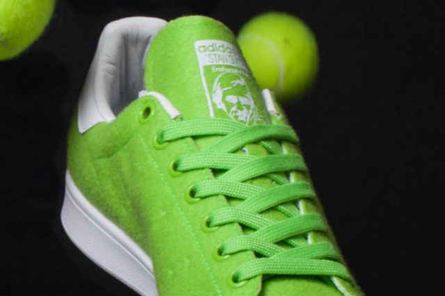stansmith-pharrell-williams-verte