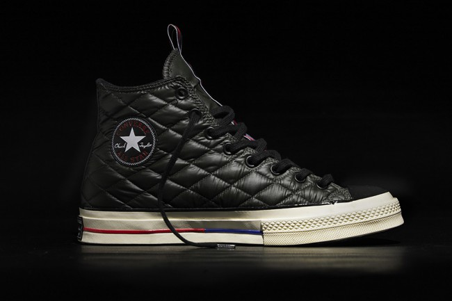 Converse-All-Star-Chuck-70-Down