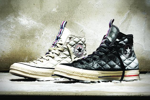 Converse-hiver-noir