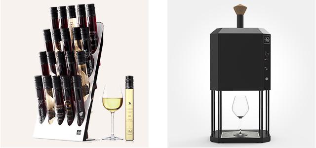 eprouvette-machine-vin