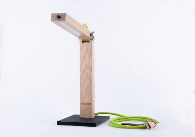 lampe-bois-minimaliste-artzavod