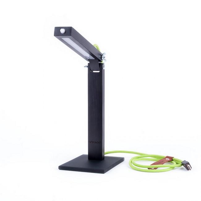 lampe-bureau-minimaliste-artzavod-T2