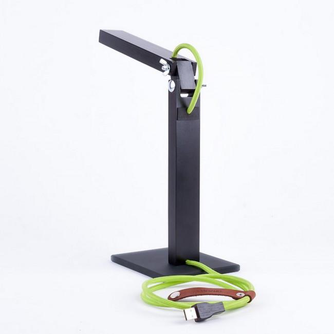 lampe-bureau-minimaliste-artzavod-USB