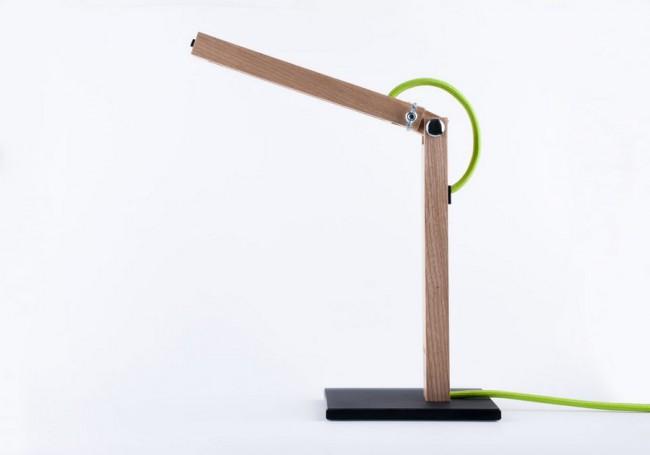 lampe-bureau-minimaliste-artzavod