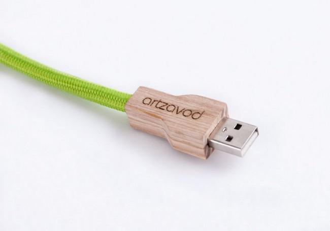 lampe-bureau-moderne-USB