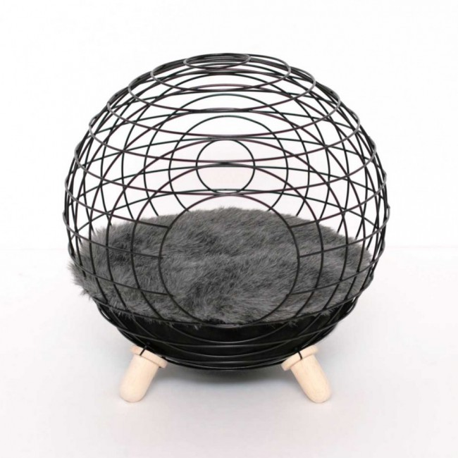 panier-design-lordpaw