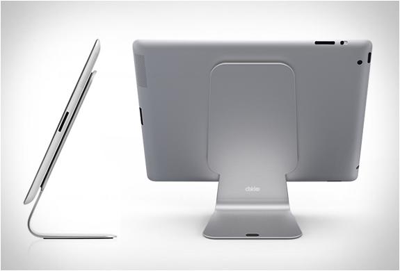 slope-support-tablette